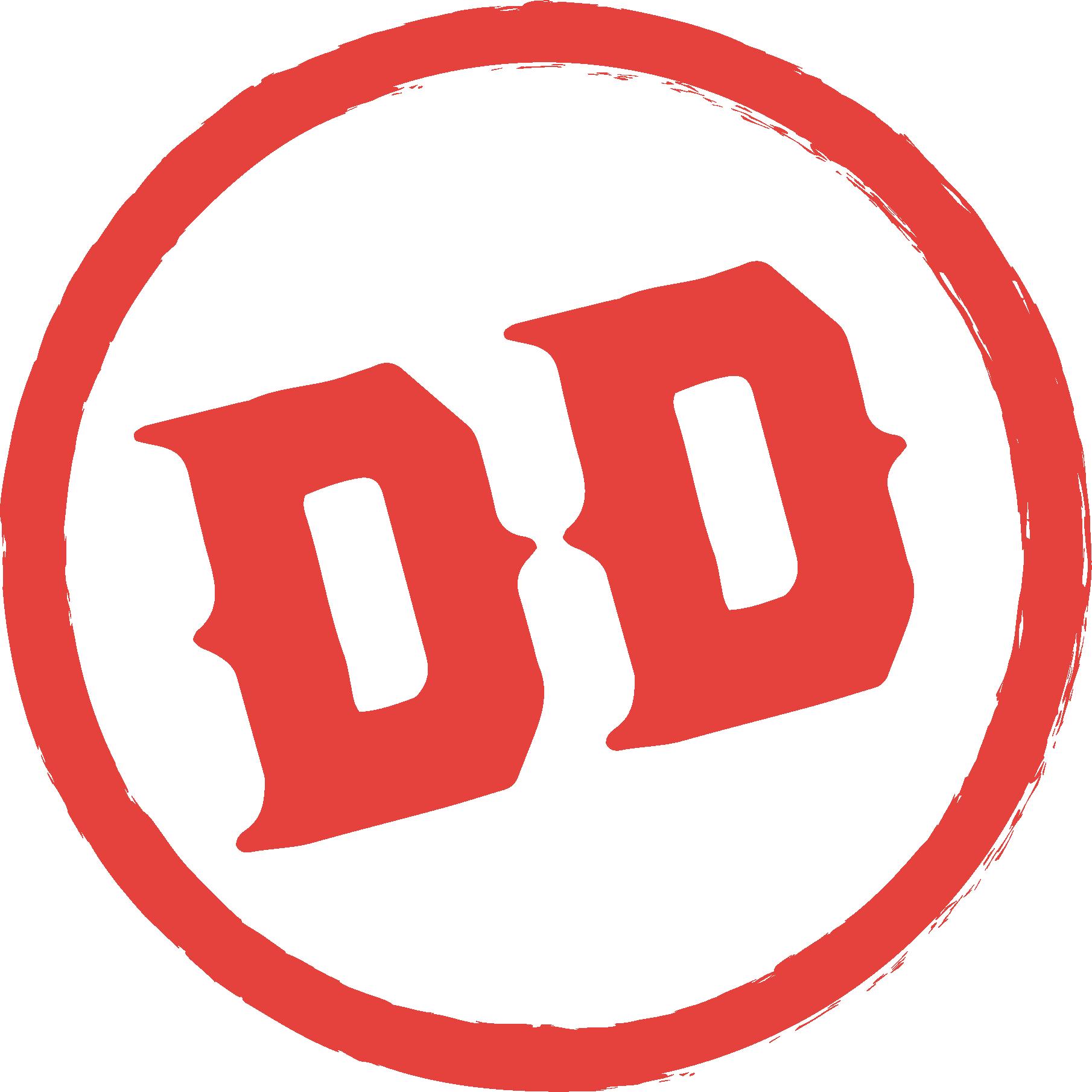 Daisy Dukes DD